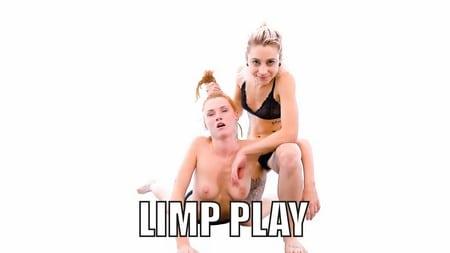 Limp Play