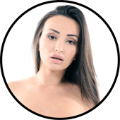 Alyssa K